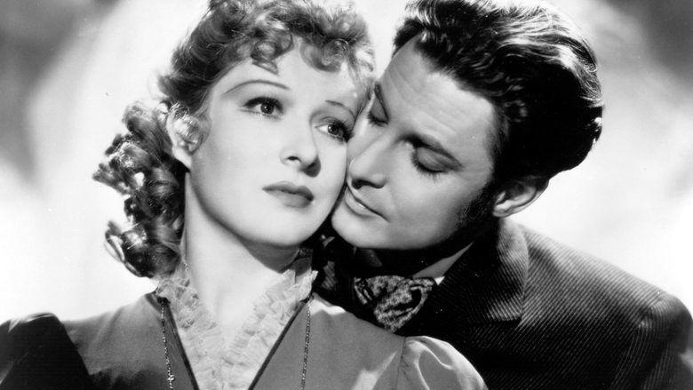 Goodbye, Mr Chips (1939 film) movie scenes