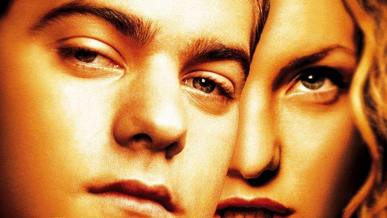 Gossip (2000 American film) movie scenes