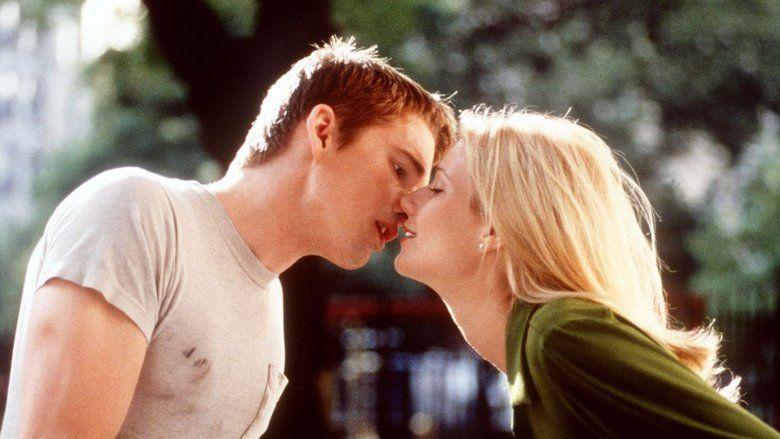 Great Expectations (1998 film) movie scenes