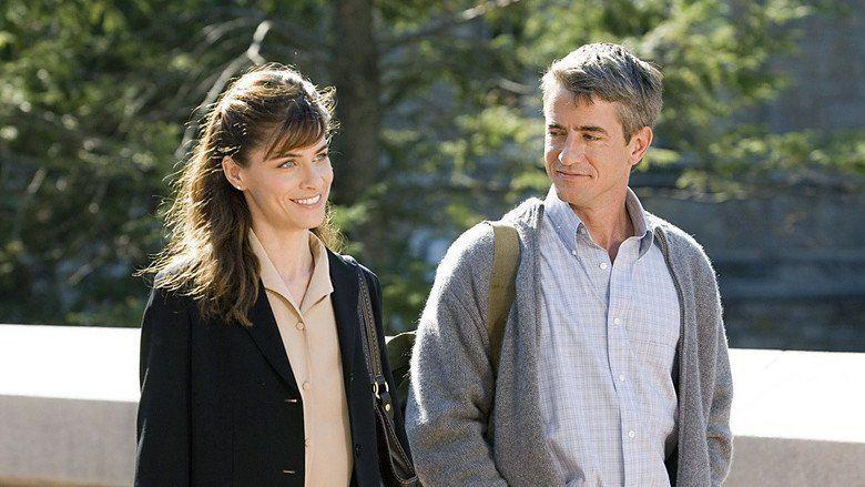 Griffin and Phoenix (2006 film) movie scenes