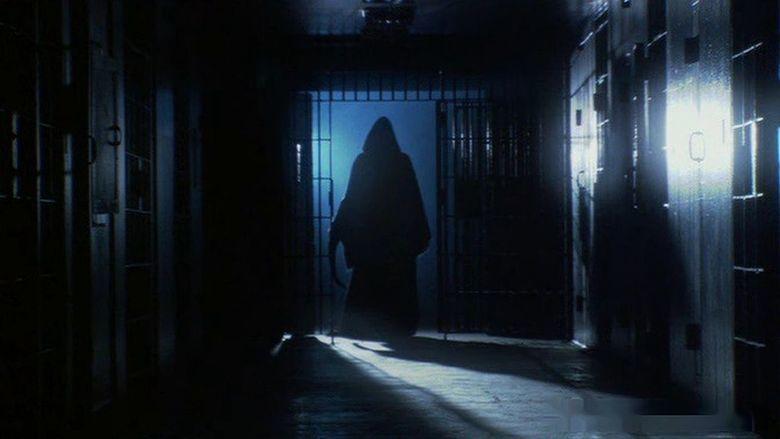 Grim Reaper (film) movie scenes