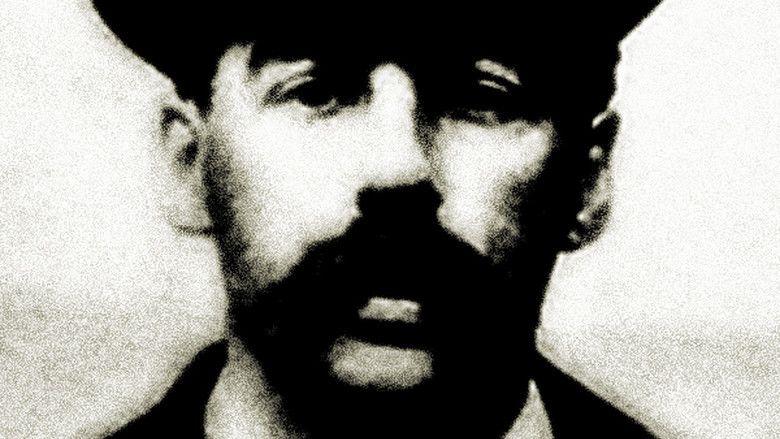H H Holmes: Americas First Serial Killer movie scenes