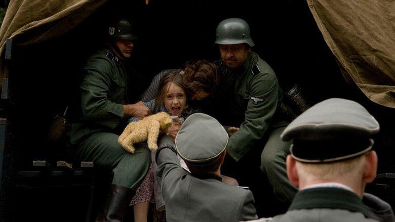 Habermann (film) movie scenes