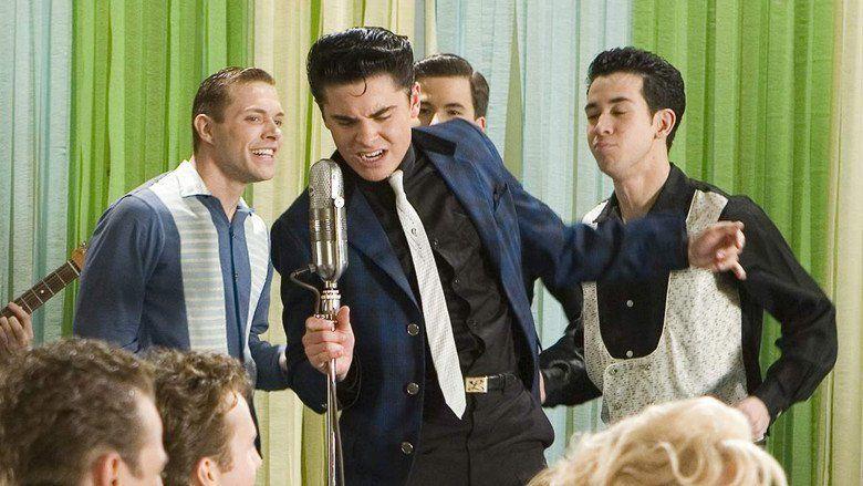 Hairspray (2007 film) movie scenes
