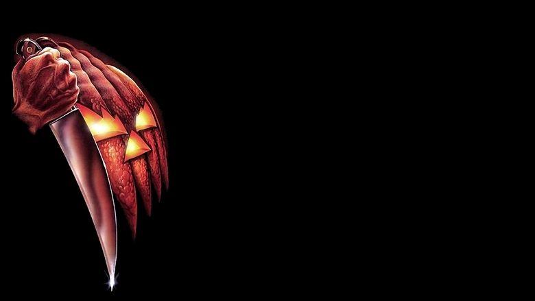Halloween (1978 film) movie scenes
