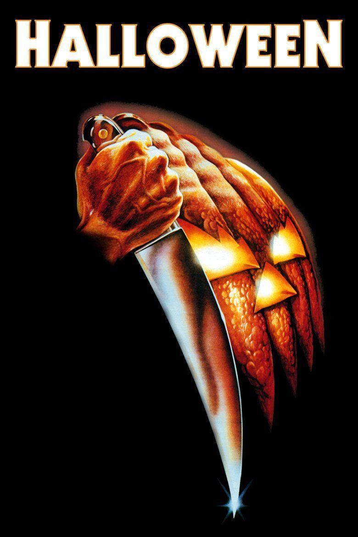 Halloween - Alchetron, The Free Social Encyclopedia