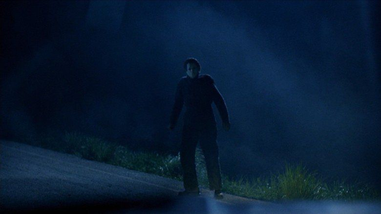 Halloween 5: The Revenge of Michael Myers - Alchetron, the free ...