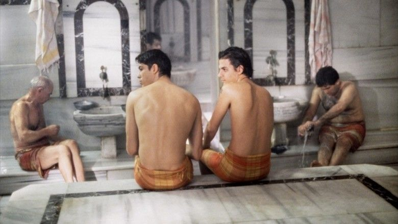 porno filmer sensuell massage uppsala