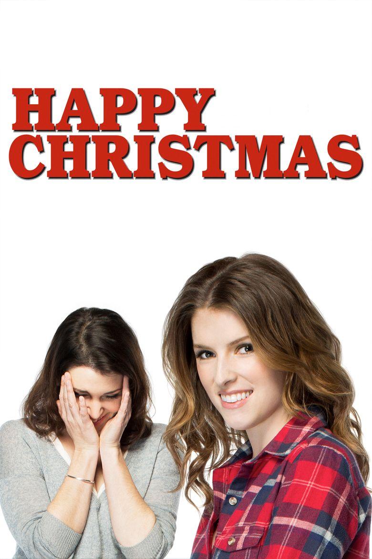 Happy Christmas (film) - Alchetron, The Free Social Encyclopedia