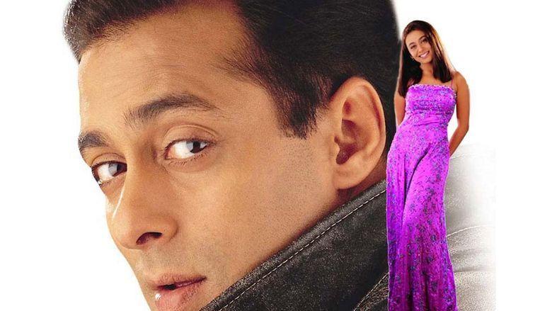 Har Dil Jo Pyar Karega movie scenes