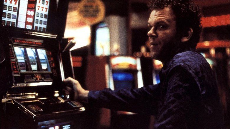 Hard Eight (film) movie scenes