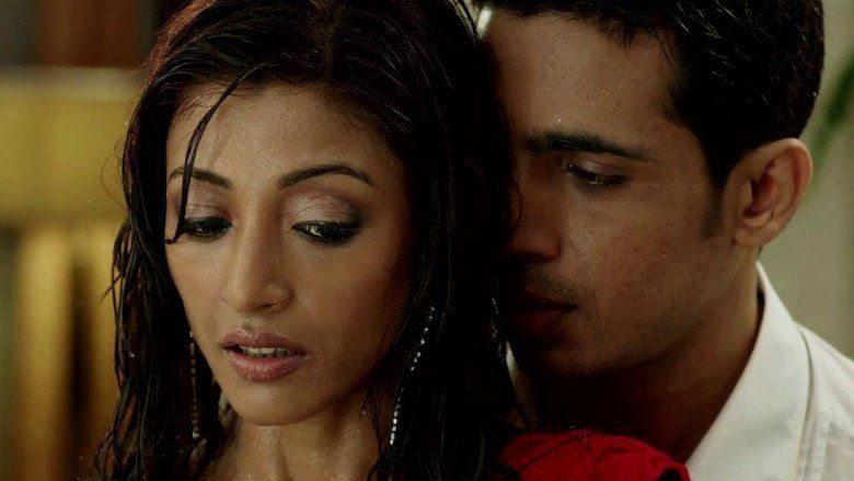 Movie Hate Story 3 2015, Story, Trailers - Times of India