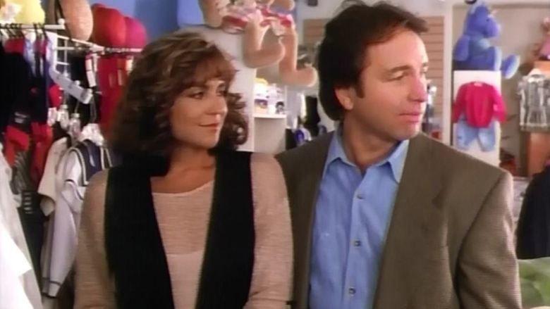 Heartbeat (1993 film) movie scenes