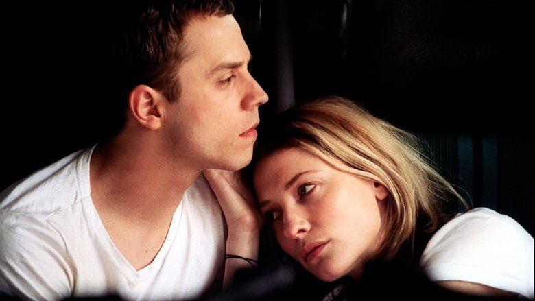Heaven (2002 film) movie scenes