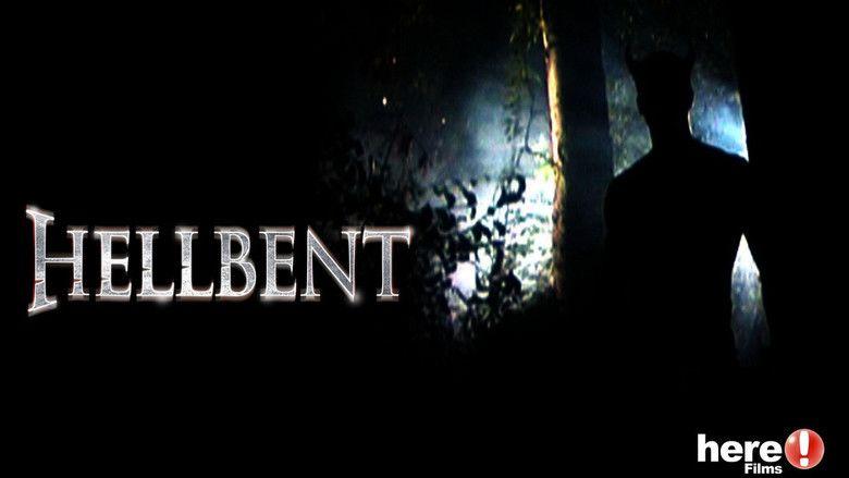 Hellbent (2004 film) movie scenes