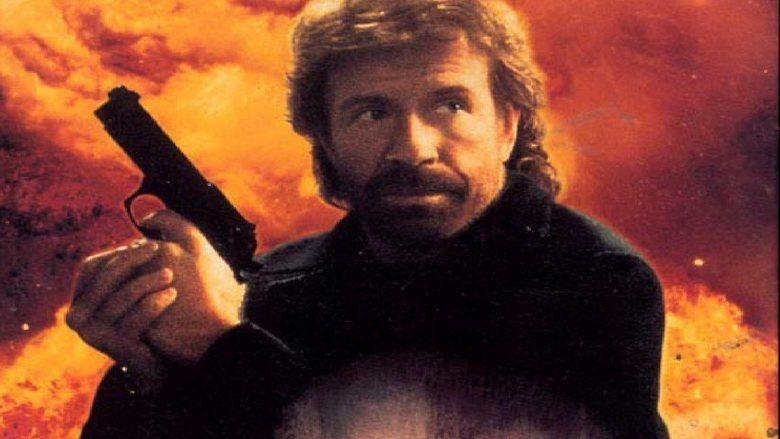 Hellbound (film) movie scenes