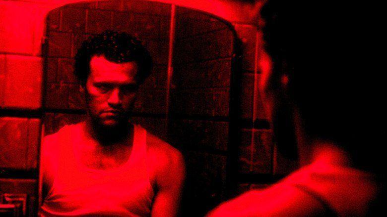 Henry: Portrait of a Serial Killer movie scenes