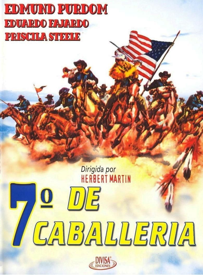 Heroes of Fort Worth movie poster