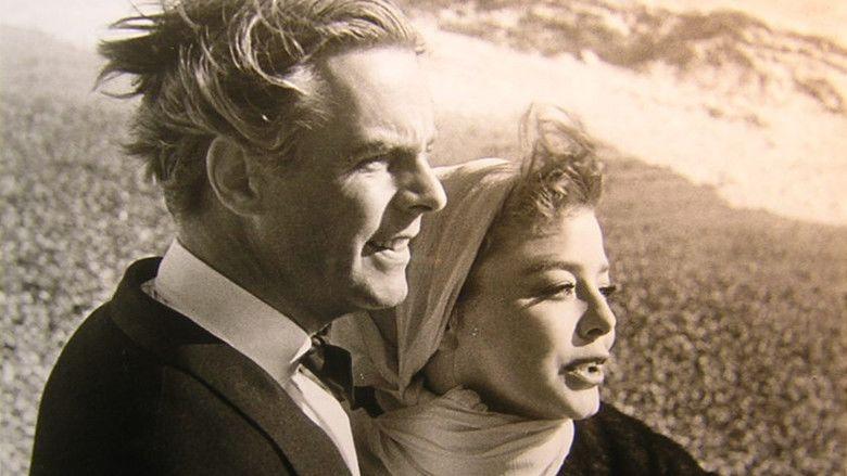 Hide and Seek (1964 film) movie scenes