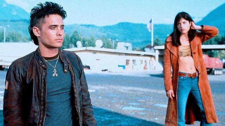Highway (2002 film) movie scenes