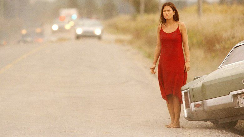 Highwaymen (film) movie scenes