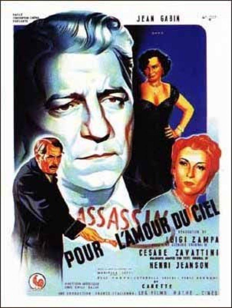 His Last Twelve Hours movie poster