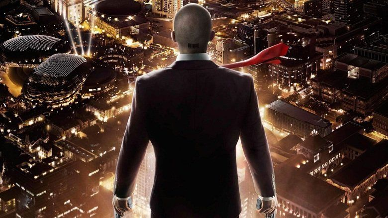 Hitman 2: Silent Assassin Trailer - FilePlanet