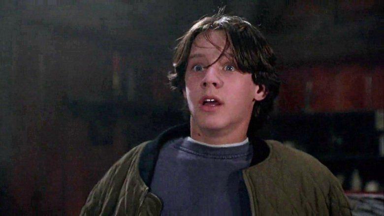 Hocus Pocus (1993 film) movie scenes