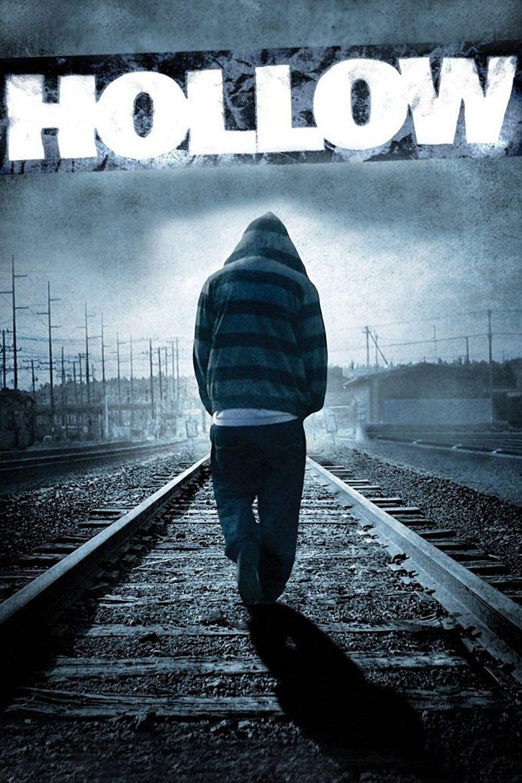 Hollow (2011 drama film) movie poster