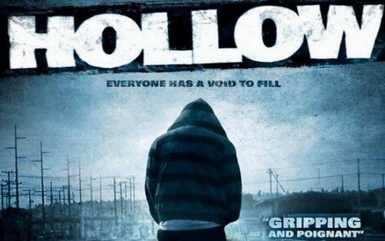 Hollow (2011 drama film) movie scenes