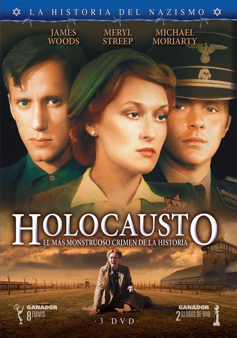 Holocaust Serie