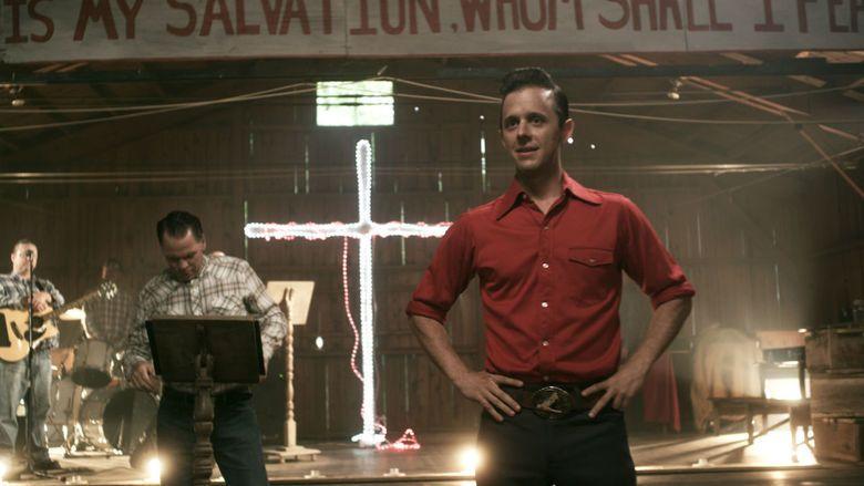 Holy Ghost People (2013 film) movie scenes
