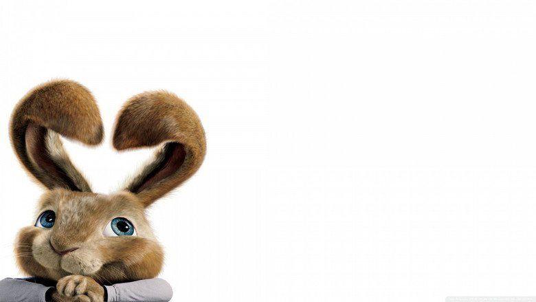 Hop (film) movie scenes