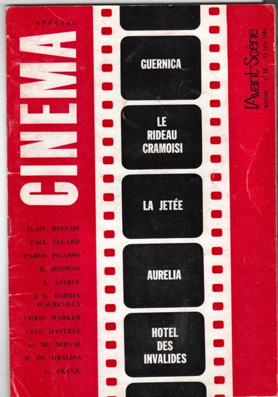 Hotel des Invalides (film) movie poster