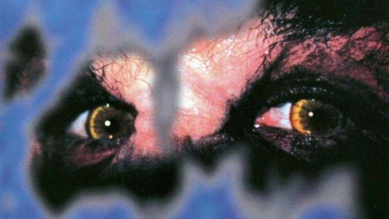 Howling VI: The Freaks movie scenes