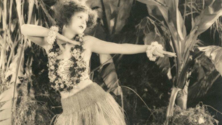 Hula (film) movie scenes