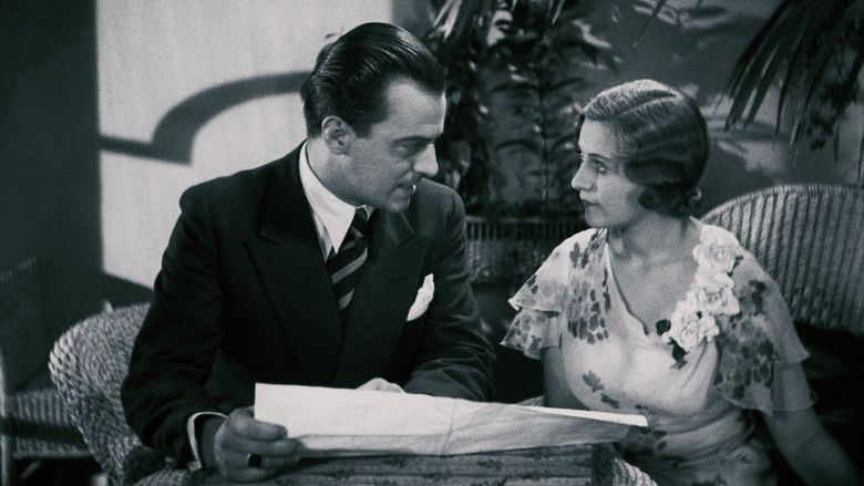 Hyppolit, the Butler movie scenes