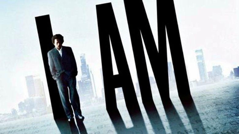 I Am (2010 American drama film) movie scenes