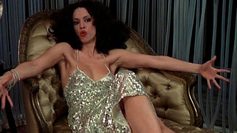 I Love You (1981 film) movie scenes