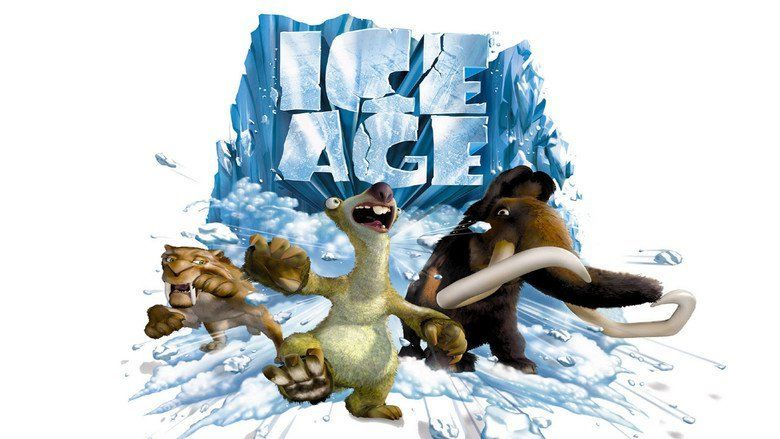 Image currently unavailable. Go to www.hack.generatorgame.com and choose Ice Age Adventures image, you will be redirect to Ice Age Adventures Generator site.