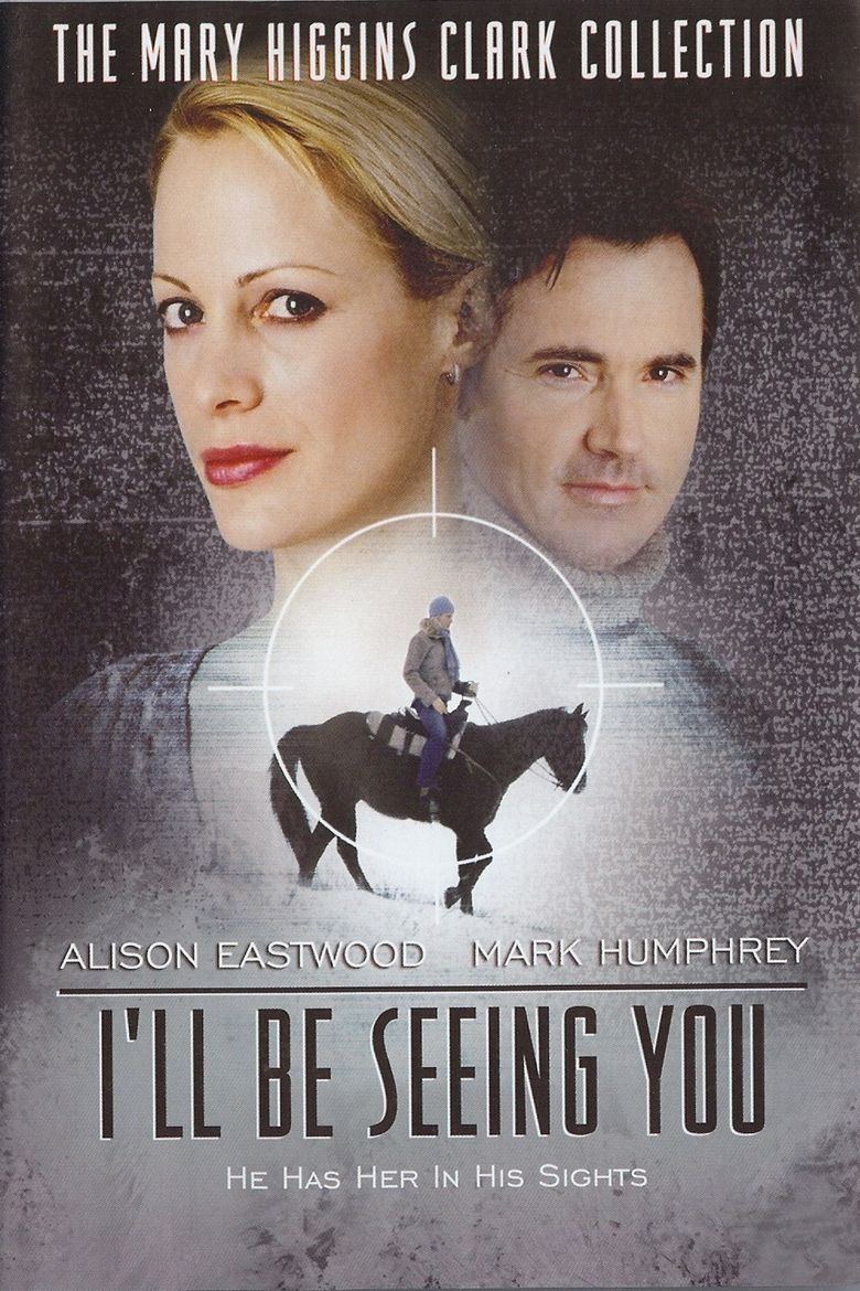 Ill Be Seeing You (2004 film) movie poster