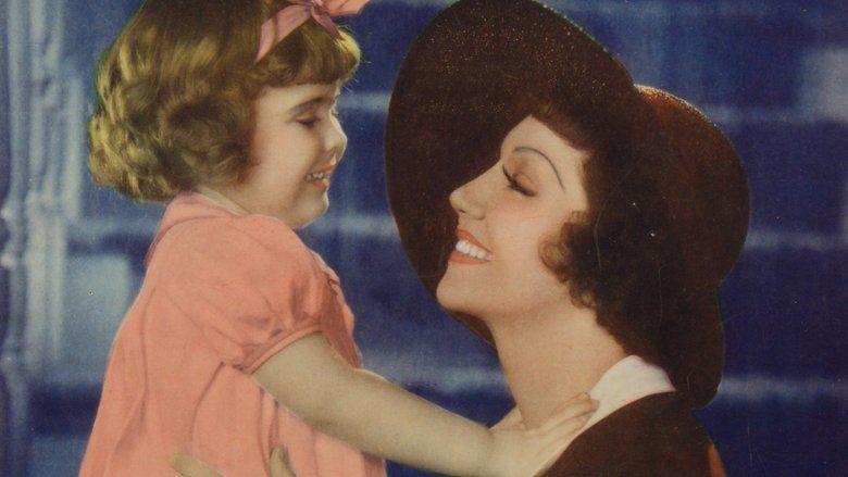Imitation of Life (1934 film) movie scenes