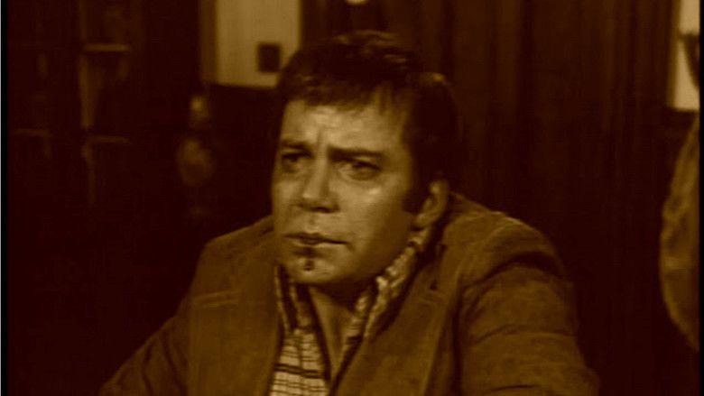 Impulse (1974 film) movie scenes
