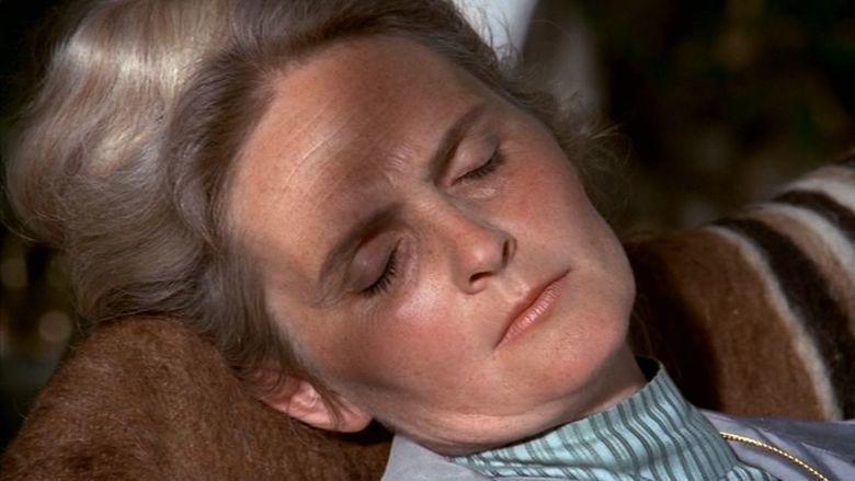 In Desert and Wilderness (1973 film) movie scenes