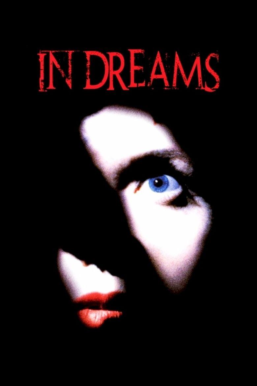 In Dreams (film) movie poster