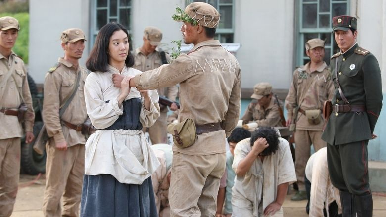 In Love And War 2011 Film Alchetron The Free Social Encyclopedia