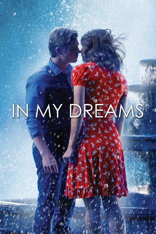 In My Dreams (film) movie poster