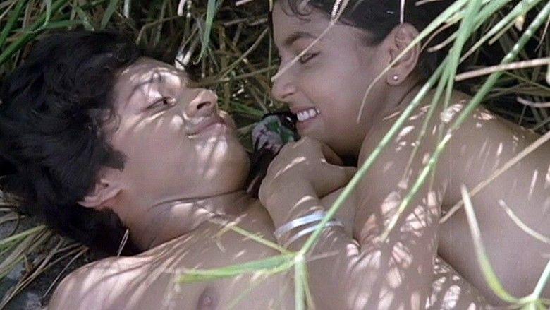 video dygec free juvenile porn movie scenes