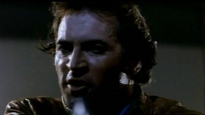 Intent to Kill (1992 film) movie scenes