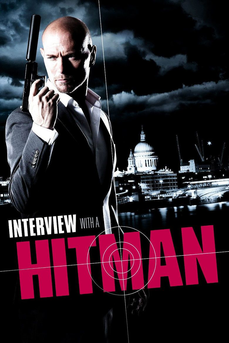 Interview With A Hitman Alchetron The Free Social Encyclopedia